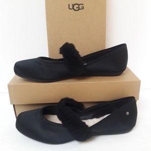 Ugg Lena Flat